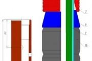 Пакеры разбуриваемые ПРОС-К-115(135)Я, ПРОС-Г-115(135)Я, ПРОС-К-195Я, ПРОС-Г-195Я и посадочный инструмент ПИ-112ОС